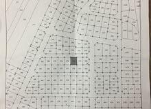 بسعر مغري قطعة ارض للبيع 600 متر في بيت راس