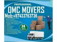 Moving/shifting,carpentery Services call please 33763736