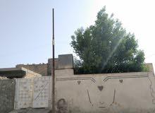 بيت للبيع في منطقة حي طارق