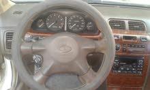 سامسونج SM5 موديل 2002