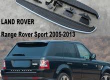 قطع رنج روفر تحويلات رينج روفر  range rover part