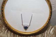 2e2bf21500b83 مجوهرات واكسسوارات للبيع في السودان