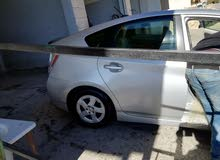 Prius 2011 for Sale