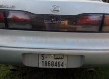 Lexus GS 300 1996 For Sale