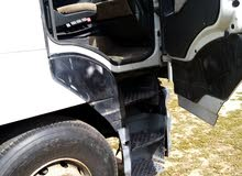 Truck in Zintan is available for sale