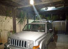 2006 Jeep Commander for sale