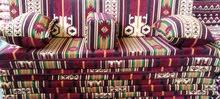 كرسي البيع كرسي معه طوال 12 ملي الحجم كرسي ملي وربع معه طواله 14