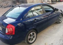 For sale Accent 2006
