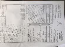 Brand new Villa for sale in RustaqAl Nahda