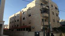 شقة للإيجار في طارق طبربور