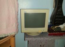 شاشة كمبيوتر KTC