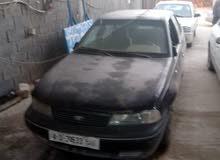 Available for sale! 1 - 9,999 km mileage Daewoo Cielo 1997