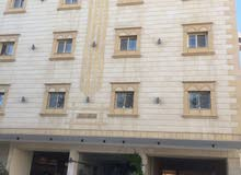 Best price 100 sqm apartment for sale in JeddahAs Salamah