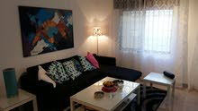 Best property you can find! Apartment for rent in Um El Summaq neighborhood