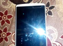 Lenovo  mobile device for sale