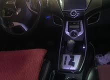 2011 Hyundai Avante for sale