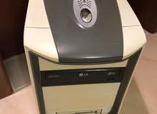 i5-3470 (3.20GHZ) Last price:60BD