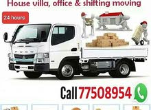 movers and peckers