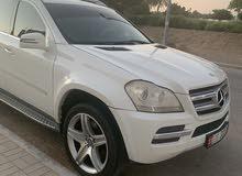 Gl 450  / 2011 / 170.000 km / 39.500 AED