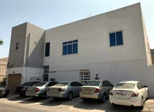 مبنى 3 شقق للبيع