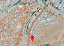فرصة أرض سكني تجاري للبيع في الخوير 42 قبل النفق الثاني
