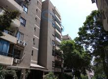 شقة 4 غرف للبيع في الدوحة