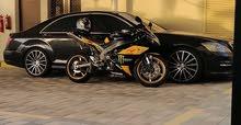 دراجه R1