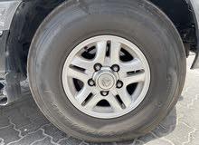 Maxxis Desertmaxx Tyres 2020 16 inch