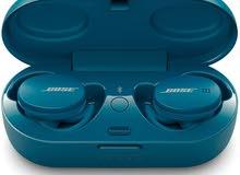 Bose Sport ear buds