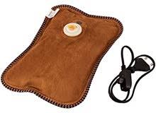 water heater body bag