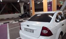 سيارة فورد  فوكس للبيع 2010