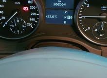 للبيع بشكل عاجل مرسيدس ml350 موديل 2008 ، السعر 16500 غير قابل للتفاوض ، البيع بشكل عاجل للضرورة