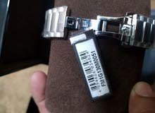 I want to sell watch ferre milano
