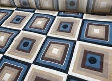 زولية مربعات تركية اصليه ثقيله
