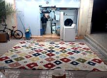 Irani.carpet.3,4.meter