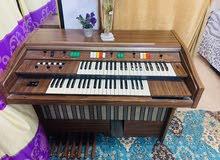 بيانوللبيع