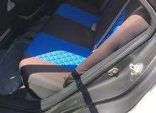 سياره توتا كرولا 215للبيع