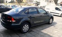 سيارة للايجار 22309291