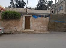 بيت مستقل للبيع بالزرقاء