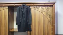 معطف نوعية beree