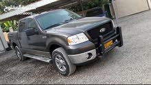 Used 2006 Ford F-150 for sale at best price