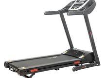 جهاز Mpulse رياضة ركض و مشي و اجهزة رياضية لبركة بأقل سعر بالسوق و أفضل صتاعة و مواد و كفائة