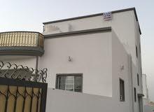 شقة للإيجار المعبيلة الجنوبية flat for rent in south mabilla
