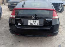 For sale Used Insight - Automatic