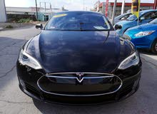 2014 Used Tesla S for sale