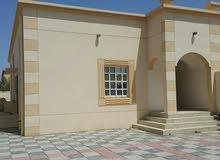 Villa for rent in Al Sharqiya city Ibra