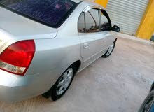 150,000 - 159,999 km mileage Hyundai Avante for sale