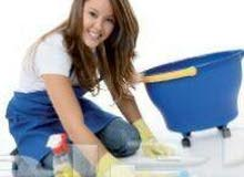 عمالة منزلية من جميع الجنسيات0508002609
