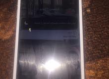 للبيع جوال ايفون 6 العايدي