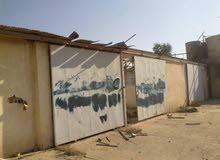 مصنع للبيع في بغداد
